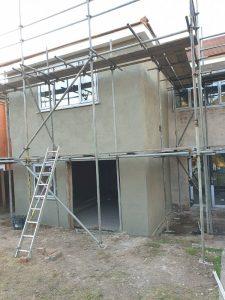 extension_rebuild-10