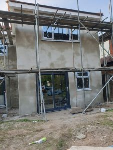 extension_rebuild-11